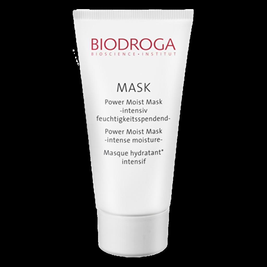 biodroga-mask-power-moist-mask-50-ml