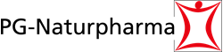 PG-Naturpharma