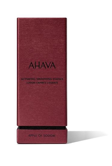 Bild von Ahava - Apple Of Sodom - Activating Smoothing Essence - Straffende Essenz - 100 ml
