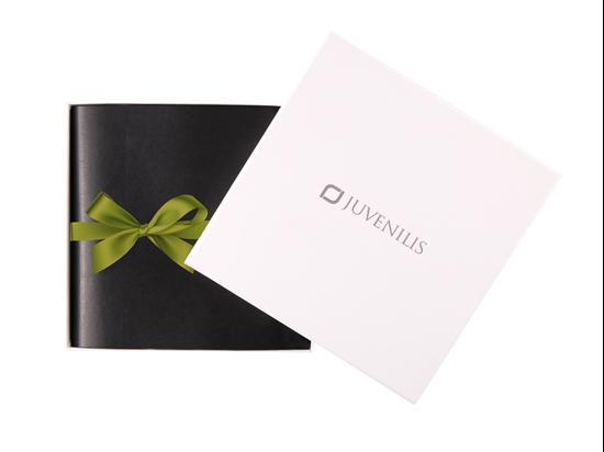 Bild von Juvenilis - Nature Box - Überraschungsbox Mit Hochwertiger Naturkosmetik