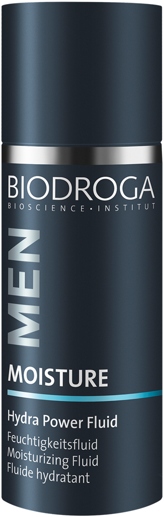 biodroga-men-moisture-hydra-power-fluid-50-ml