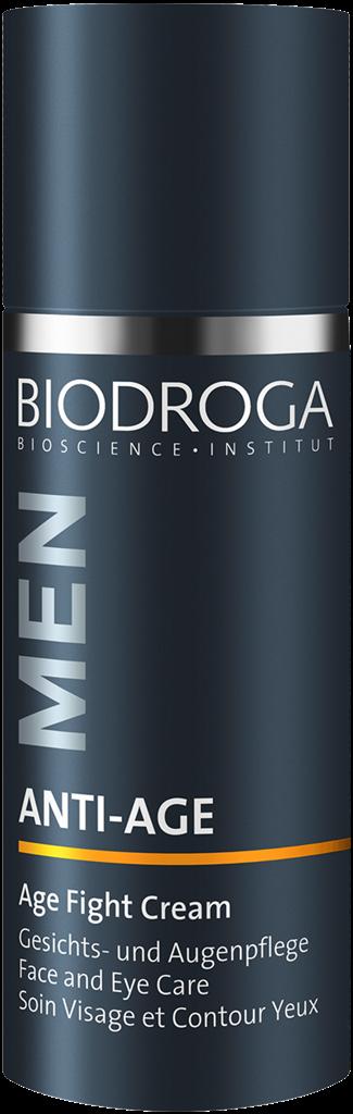 biodroga-men-anti-age-fight-cream-gesichts-und-augenpflege-50-ml