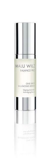 Bild von Malu Wilz - Balance Pro - One Drop Balancing Serum - 30 ml