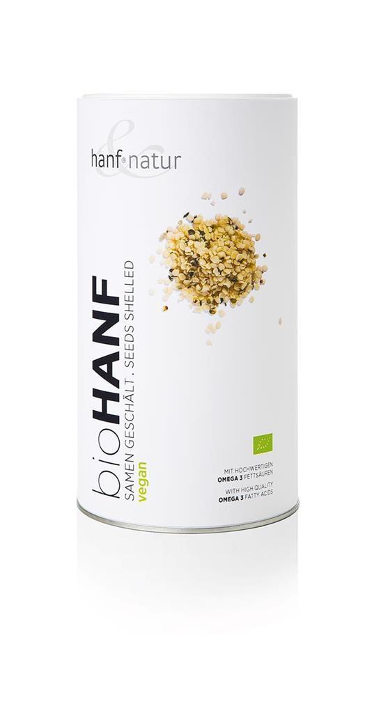 hanf-natur-hanfsamen-geschalt-bio-1-kg