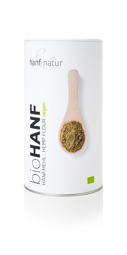 hanf-natur-hanfmehl-bio-1-kg