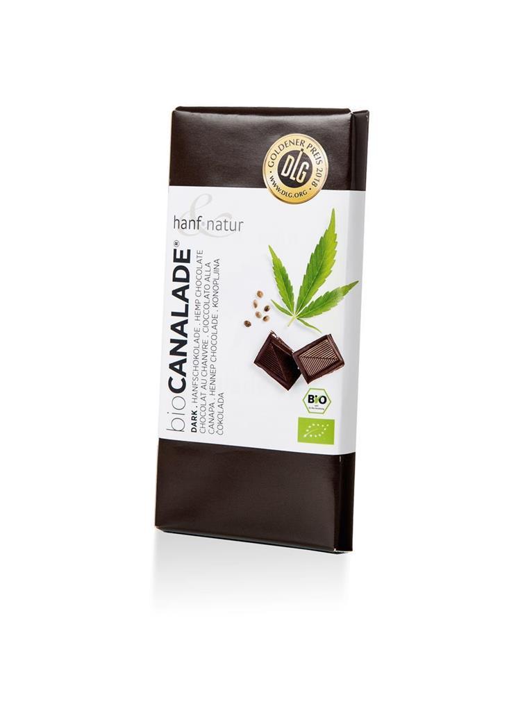 hanf-natur-canalade-dark-hanf-schokolade-100g