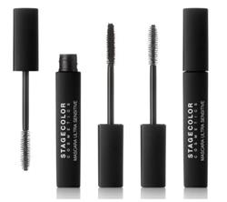 Bild von Stagecolor - Mascara Ultra Sensitive - Black - 12 ml