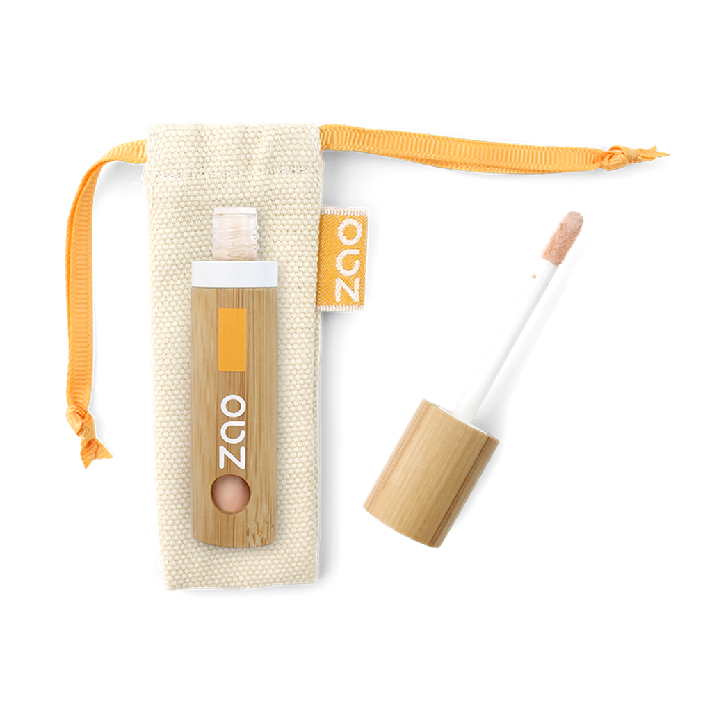 zao-bambus-light-touch-illuminating-complexion-nr-721-pinky-5-ml