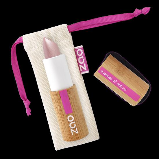 Bild von Zao - Bambus Pearly Lipsticks