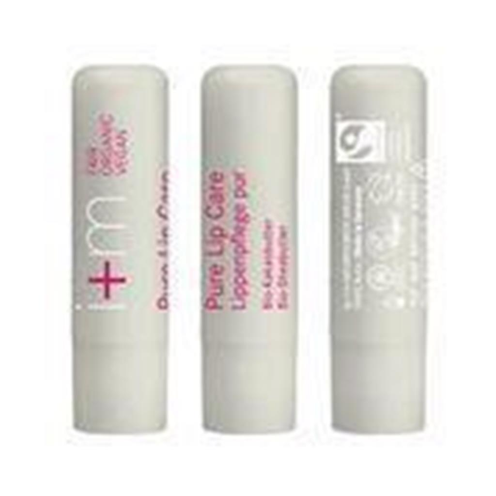 i-m-pure-lip-care-4-8-g