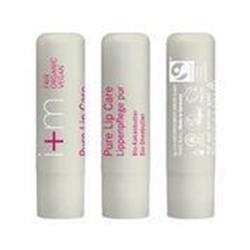 Bild von i+m - Pure Lip Care - 4,8 g