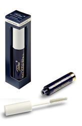 Bild von Tana Cosmetics - Balsam Roll Transparent - Wimpern- & Augenbrauenpflege - 7 ml