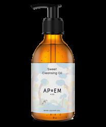 Bild von APoEM - Kids - Sweet Cleansing Oil - 250 ml