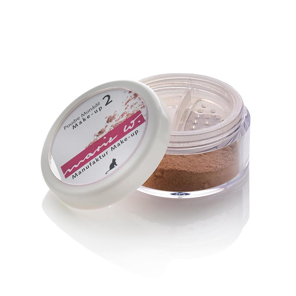 marie-w-make-up-puder-no-2-fur-den-hellen-bis-mittleren-teint-5-g