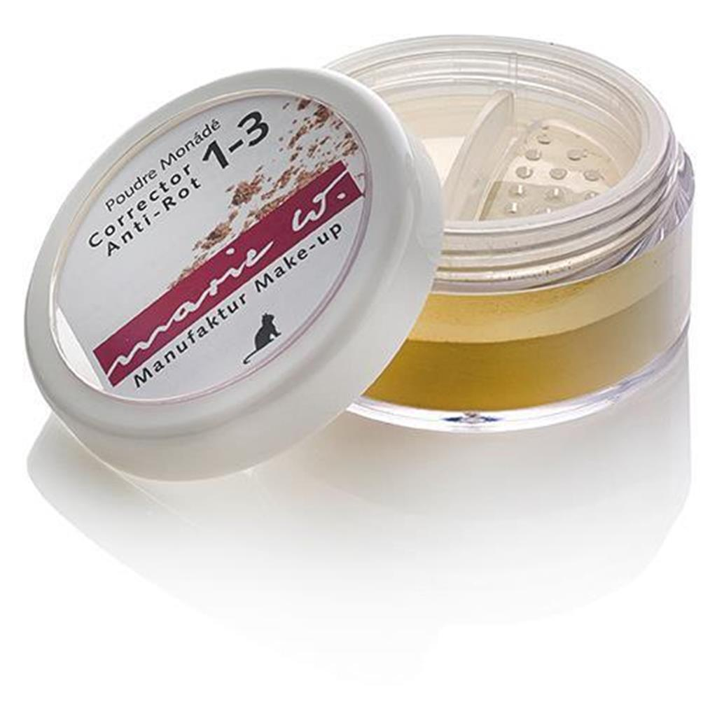 marie-w-corrector-anti-rot-puder-5-g