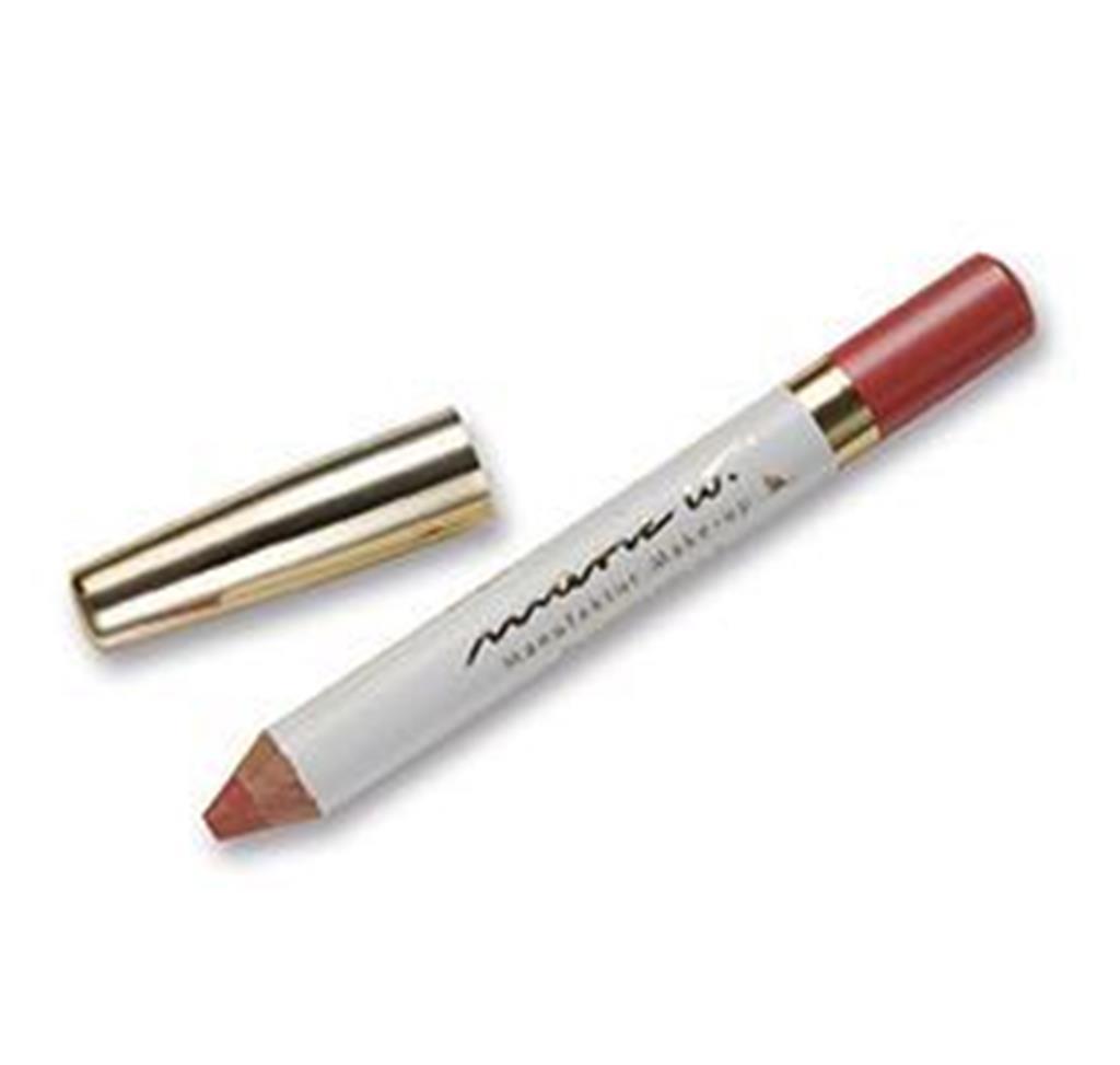 marie-w-lippenstift-tausendschon-1-3-mit-echtem-gold-2-5-g