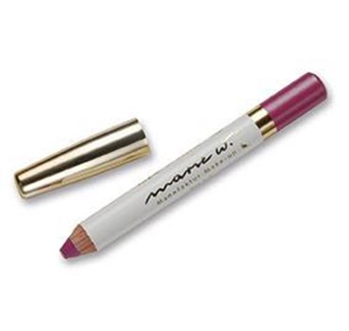 Bild von marie w. - Lippenstift Rosé 2-3 - Mit echtem Gold - 2.5 g