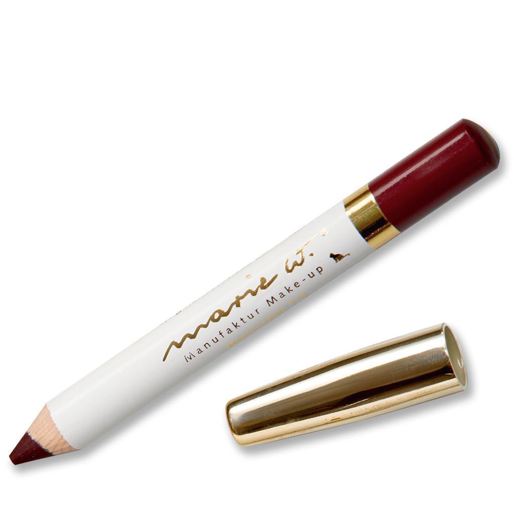 marie-w-lippenstift-beerenstolz-mit-echtem-gold-2-5-g