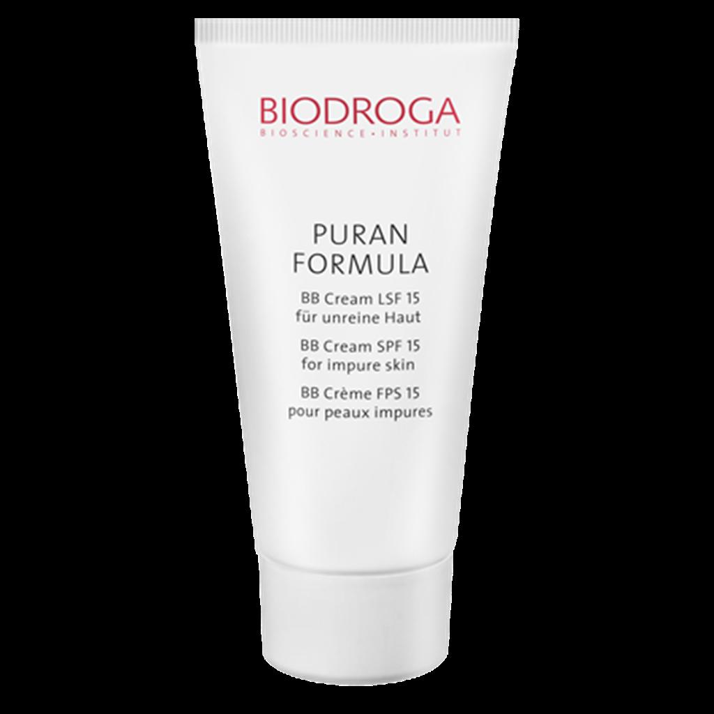 biodroga-puran-formula-bb-cream-lsf-15-02-honey-touch-40-ml