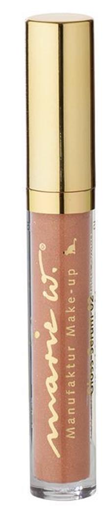 marie-w-gloss-serum-02-warm-3-5-ml