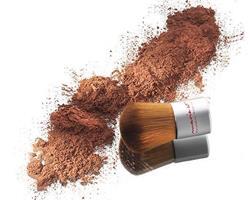 Bild von marie w. - Make-Up Puder - Für den sehr hellen bis südlichen Teint - 5 g
