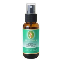 Bild von Primavera® - Bio Airspray - Zirbelkiefer - 30 ml