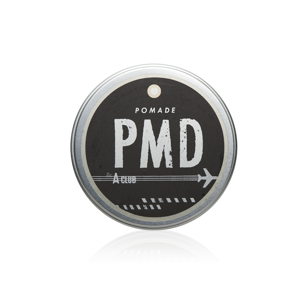 the-a-club-pmd-pomade-80-ml
