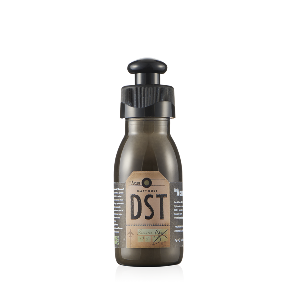 the-a-club-dst-matt-dust-styling-puder-7-g