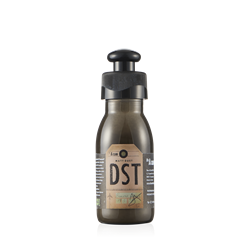 Bild von The A Club - DST - Matt Dust - Styling Puder - 7 g