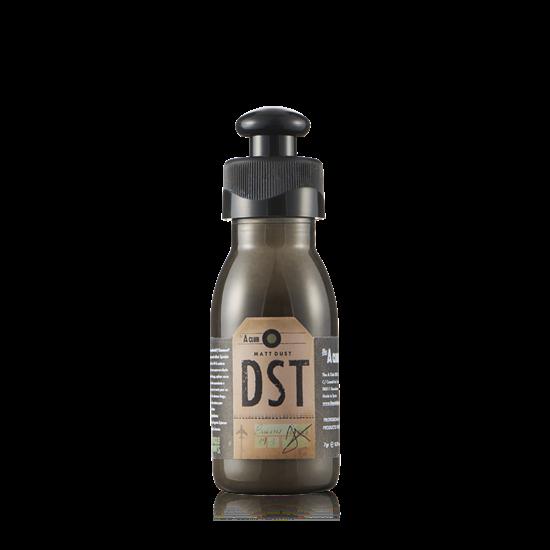 Bild von The A Club - DST - Matt Dust - Styling Puder - 7 g