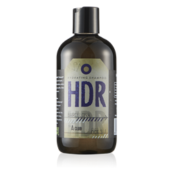 Bild von The A Club - HDR - Hydrating Shampoo