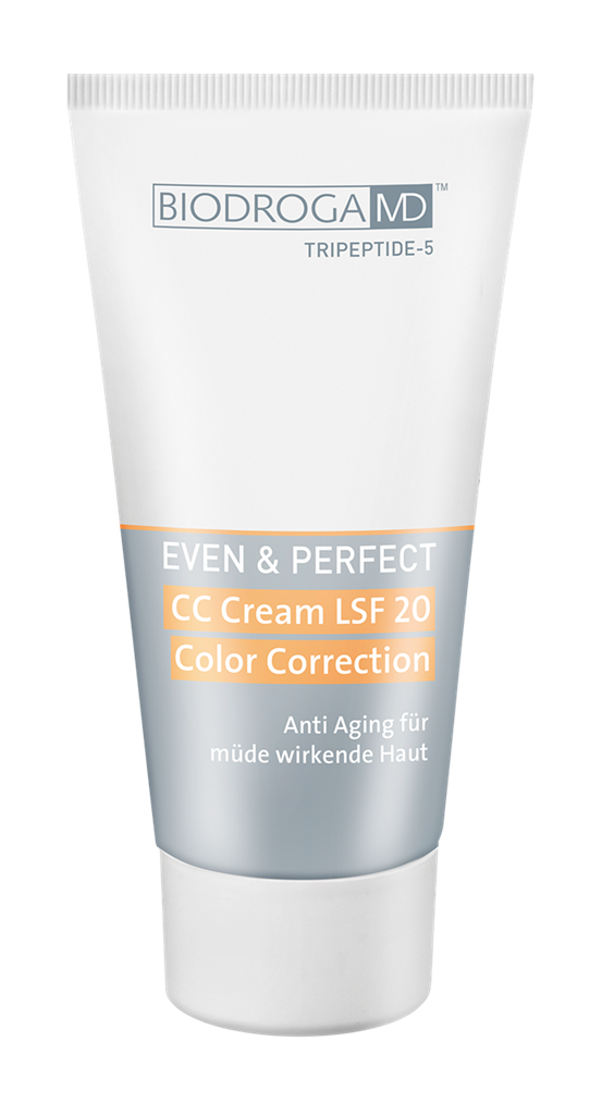 biodroga-md-even-perfect-cc-cream-lsf-20-fur-mude-wirkende-haut-40-ml