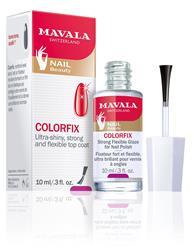 Bild von Mavala - Colorfix - Überlack - 10 ml