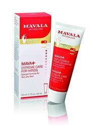 Bild von Mavala - Mava+ - Intensive Handcreme - 50 ml