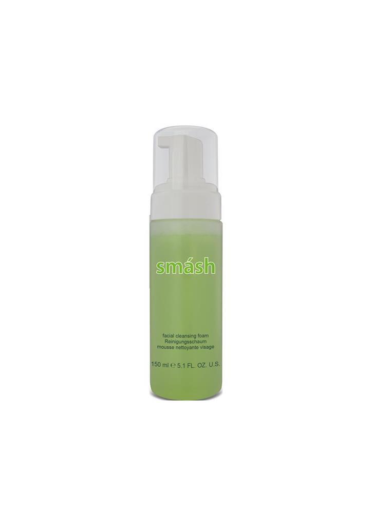klapp-smash-facial-cleansing-foam-150-ml