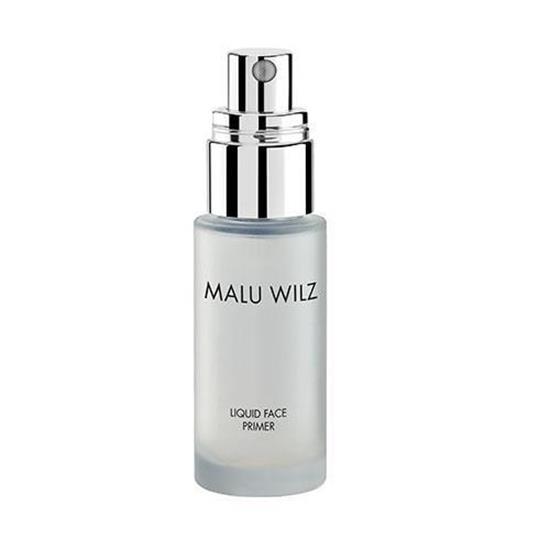 Bild von Malu Wilz - Liquid Face Primer - 30 ml