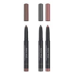 Bild von Malu Wilz - Longwear Eyeshadow Pen - Lidschattenstift - 1 Stück