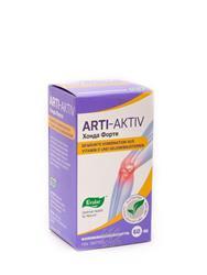 Bild von Evalar - Arti-Aktiv - 60 Tabletten
