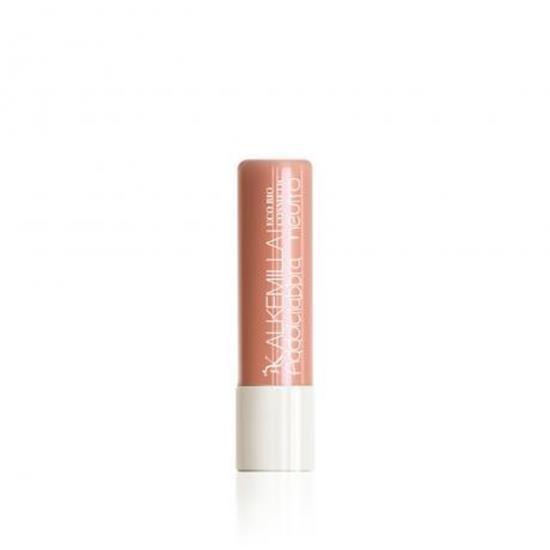 Bild von Alkemilla - Lippenpflegestifte