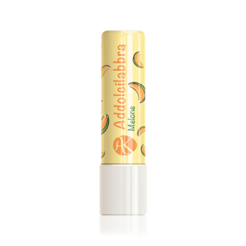 Bild von Alkemilla - Lippenpflegestift - Melone - 5 ml