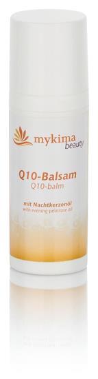 Bild von mykima - Beauty - Q10-Balsam - 50 ml
