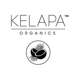 Kelapa Organics
