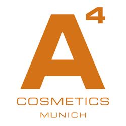 A4 Cosmetics