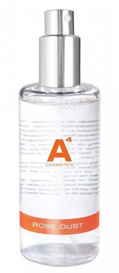 Bild von A4 COSMETICS - Rose Dust Tonic Spray - 100 ml