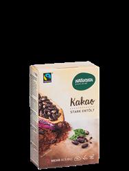 Bild von Naturata - Kakao - stark entölt 10-12% - 125 g