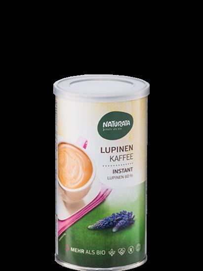 Bild von Naturata - Lupinenkaffee