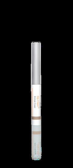Bild von Med Beauty Swiss - Gly Clean - Cover Stick - 2.5 g