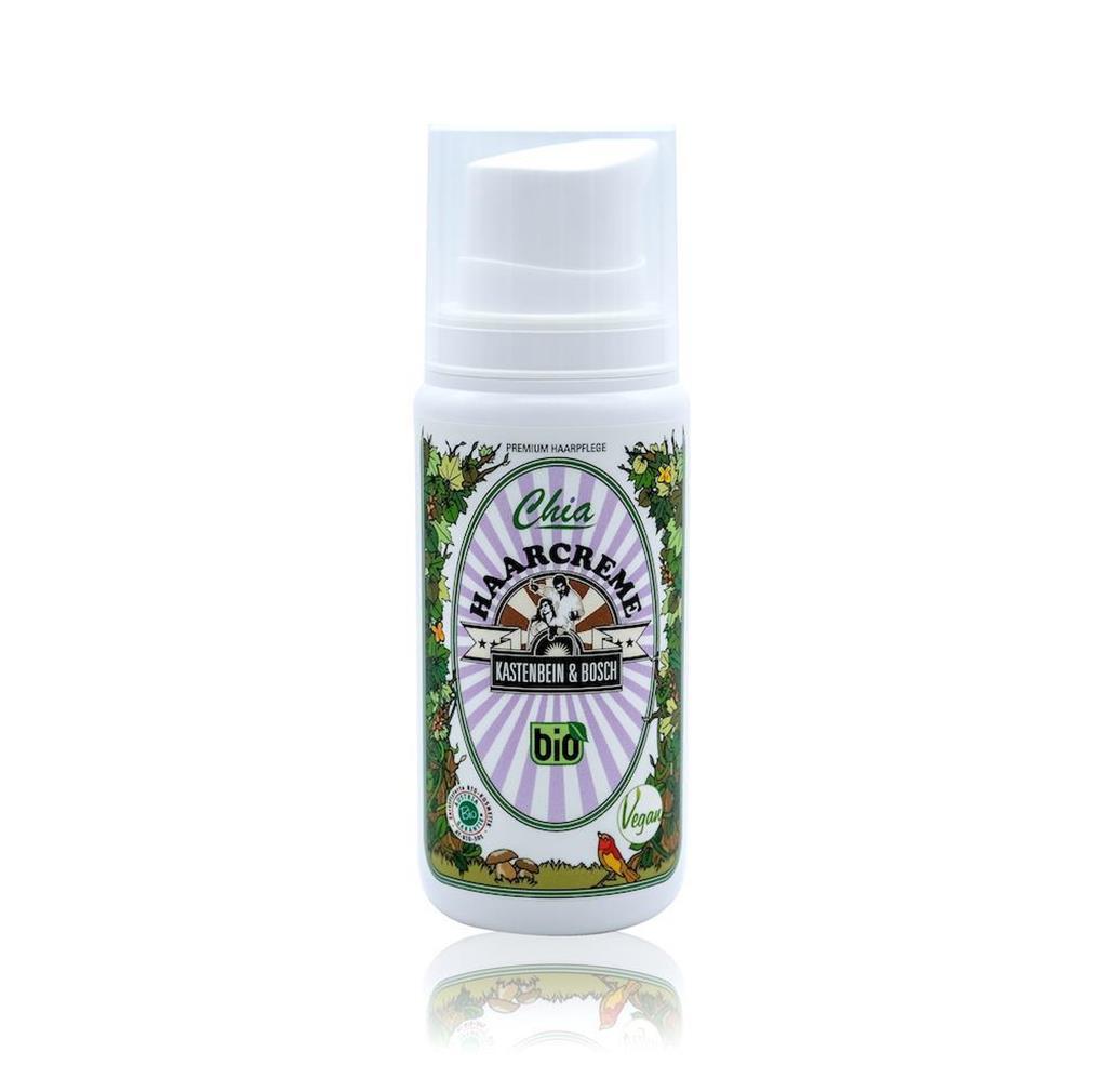 kastenbein-bosch-chia-haar-creme-100-ml