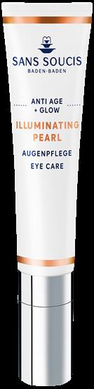 Bild von Sans Soucis - Illuminating Pearl - Augenpflege - 15 ml