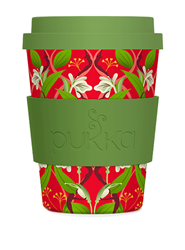 Bild von Pukka - Bambus Trinkbecher